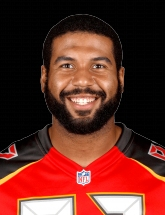 Austin Seferian-Jenkins 88 photo