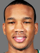 Avery Bradley photo