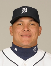 Avisail Garcia 26 photo