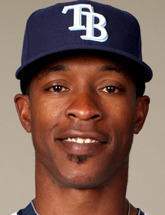 B.J. Upton photo