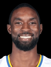 Ben Gordon photo