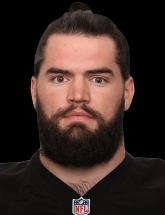 Ben Heeney photo