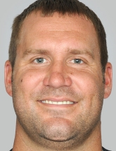 Ben Roethlisberger 7 photo