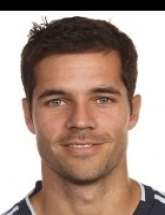 Benny Feilhaber 10 photo
