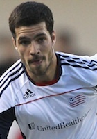 Benny Feilhaber photo