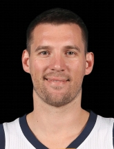 Beno Udrih photo