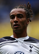 Benoit Assou-Ekotto photo