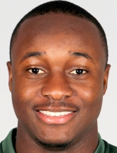 Bilal Powell 29 photo