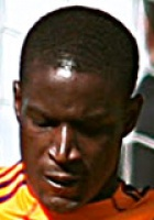 Bill Hamid photo