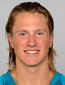 Blaine Gabbert 2 photo