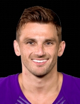 Blair Walsh photo