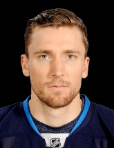 Blake Wheeler photo