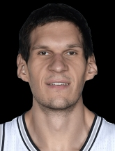 Boban Marjanovic photo