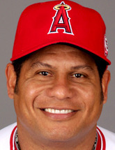 Bobby Abreu 53 photo