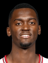 Bobby Portis photo
