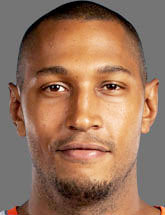 Boris Diaw photo