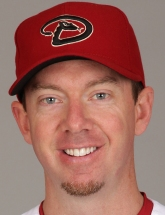 Brad Ziegler 29 photo