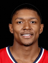 Bradley Beal photo
