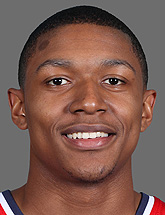 Bradley Beal 3 photo