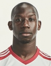 Bradley Wright-Phillips 99 photo