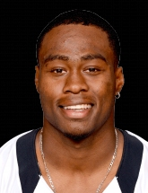 Brandin Cooks 10 photo