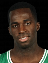 Brandon Bass photo