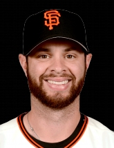 Brandon Belt photo