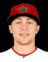 Brandon Drury 3 photo
