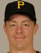 Brandon Inge photo