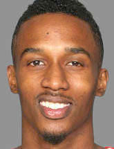 Brandon Jennings photo