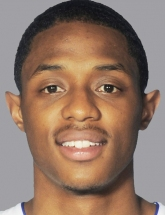 Brandon Knight 3 photo