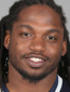 Brandon Meriweather 31 photo