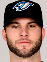 Brandon Morrow photo