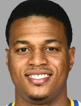 Brandon Rush 25 photo