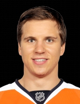 Brayden Schenn photo