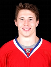 Brendan Gallagher 11 photo