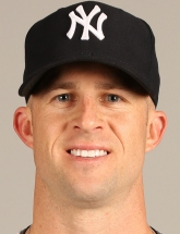 Brett Gardner 11 photo