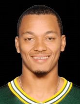 Brett Hundley photo
