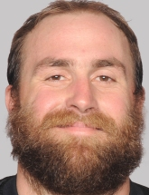 Brett Keisel photo