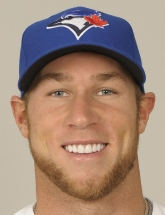 Brett Lawrie 13 photo