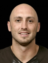 Brian Hoyer 6 photo