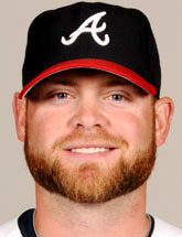 Brian McCann Rumors & Injury Update
