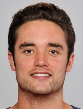 Brock Osweiler 17 photo