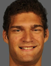 Brook Lopez photo