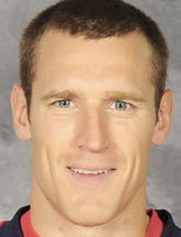 Brooks Laich photo