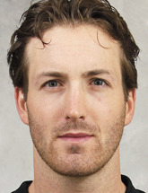 Brooks Orpik 44 photo