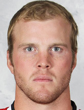 Bryan Bickell photo