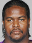Bryant McKinnie photo