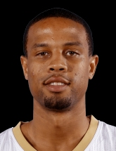 Bryce Dejean-Jones 31 photo