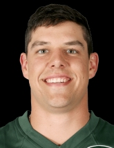 Bryce Petty photo